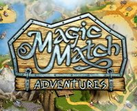 Magic Match 3: Adventures