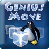 Genius Move