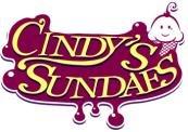 Cindy's Sundaes