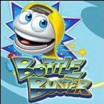 Bottle Buster