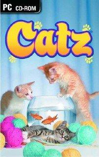 Catz 2006