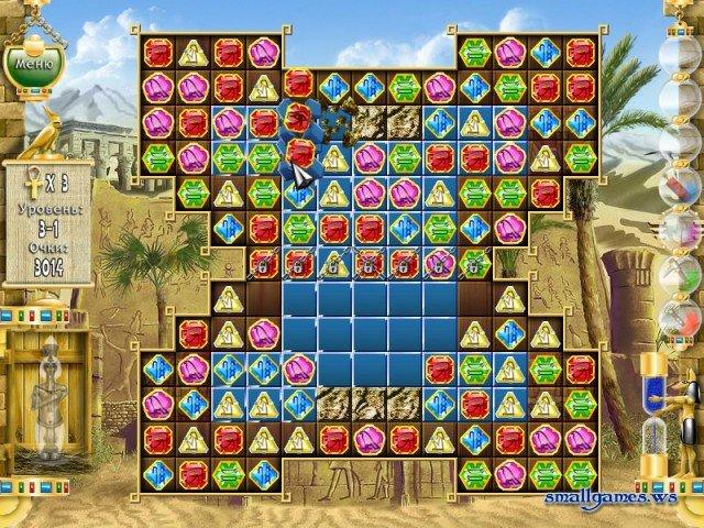 Картинки по запросу игры головоломки