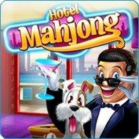 Hotel Mahjong Deluxe