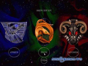 Дюна 2000 Игра Скачать Торрент - фото 8