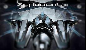 XenoBlast