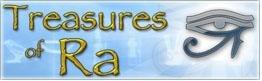 Treasures of Ra