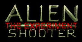 Alien Shooter v.1.2