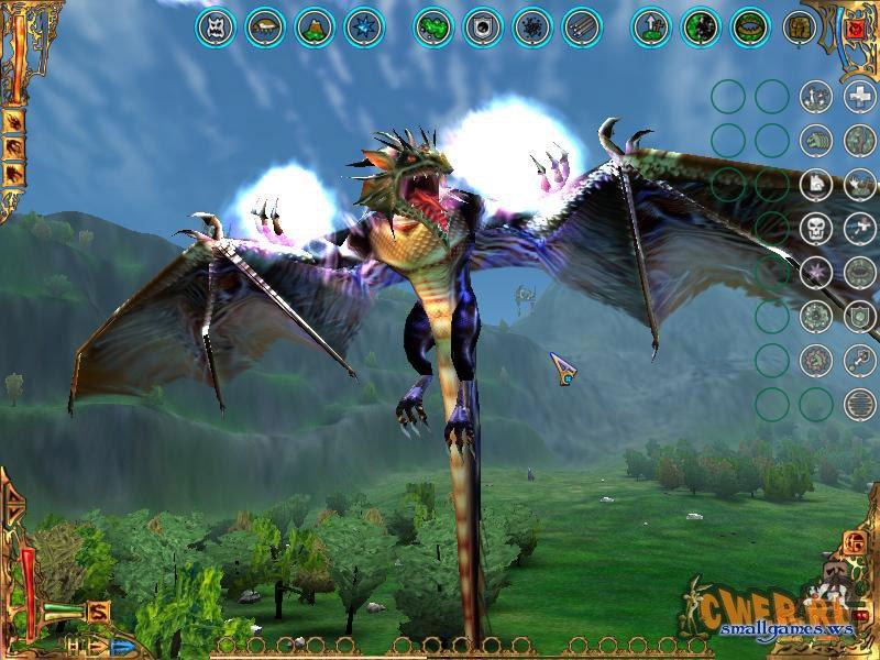 Скачать глаз дракона / i of the dragon бесплатно.