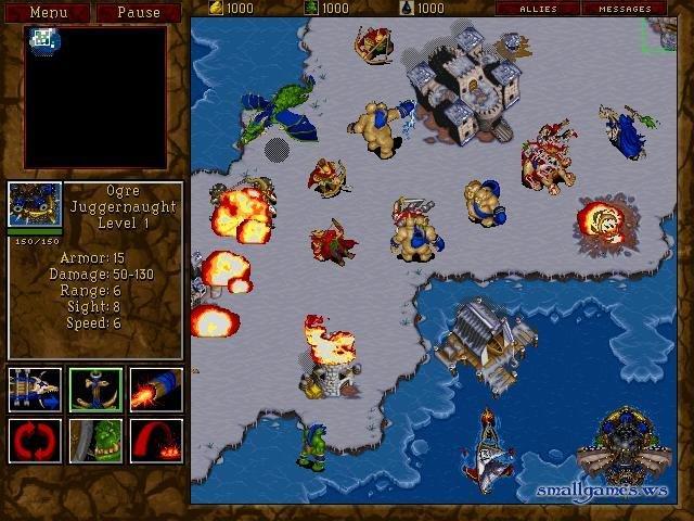 Скачать онлайн игру вавкравт игра престолов ролевая игра rpg