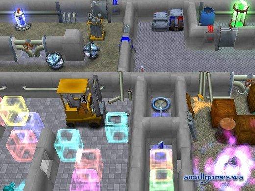Робокс Игра Скачать Через Торрент