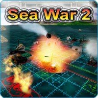 Sea War The Battles 2 2.1