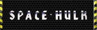 Space Hulk Remake 1.0