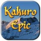 Набор из 6 игр от Kristanix Games