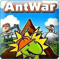 AntWar