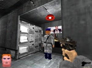 Voxelstein 3D 0.101 beta