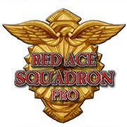 Red Ace Squadron Pro
