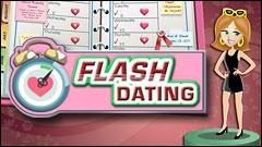 non flash dating games Play more than 11500 free flash games, online games, dress up games and much more, we add new free games every day dating sim anime - dating sim anime flash games online.