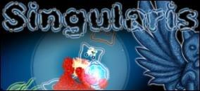 Singularis v1.3 (by Okashi Itsumo)