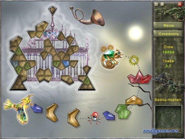 Игра Долина Фей Скачать Бесплатно Полную Версию - фото 3