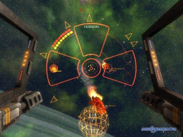 Онлайн игры стрелялки детям 8 лет новые игры онлайн для самых маленьких