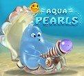 Аqua Pearls | Приключения Акватика