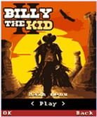 Billy The Kid II