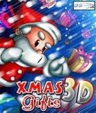 Xmas Gifts 3D