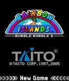 Rainbow Islands v1.0.6