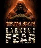 Darkest Fear 2: Grim Oak