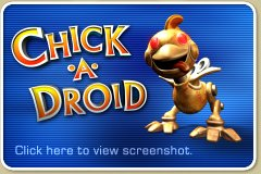 Chick-A-Droid