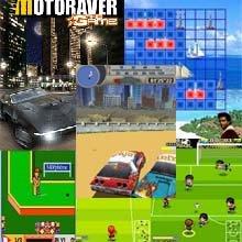 Коллекция 52 Mobile BLUETOOTH GAMES....MULTIPLAYER!!!