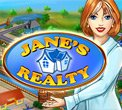 Jane's Realty Final
