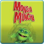Monsta Muncha