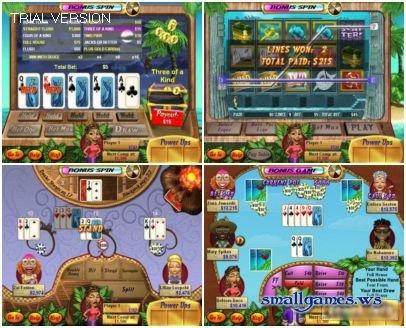 Casino go island serial borgata casino picture