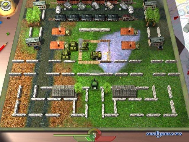 скачать мини игры от newosoft: