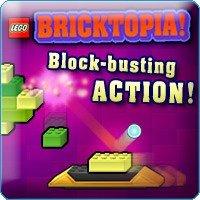 LEGO Bricktopia