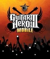 Guitar Hero 3 Mobile