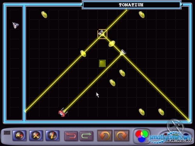 Игры Зума  играть онлайн бесплатно во весь экран