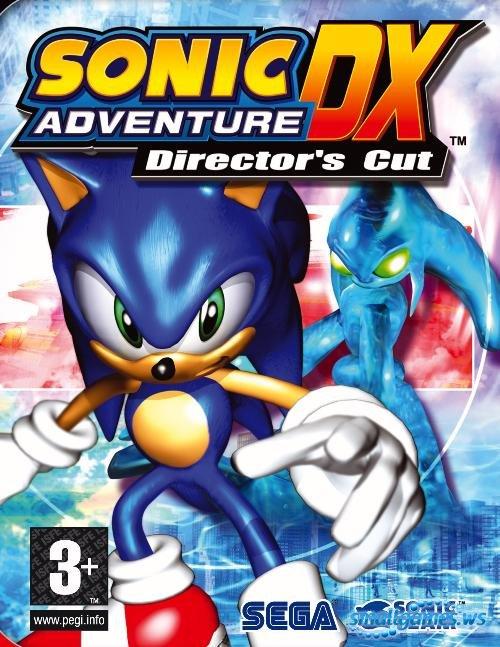 Sonic the hedgehog 3d v0. 3. 1 торрент, скачать игру.