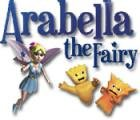 Arabella the Fairy