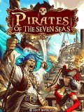 Пираты Семи Морей
