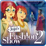 Jojo Fashion Show 2 - Las Cruces