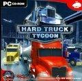 Магнат грузоперевозок (Truck Tycoon)