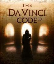 The Da Vinci Code 3D
