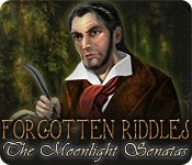Forgotten Riddles - The Moonlight Sonatas