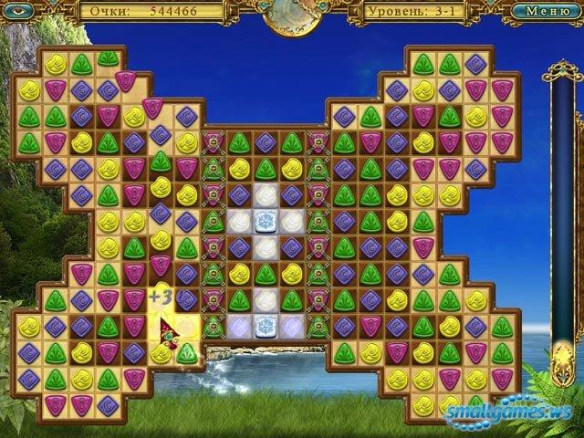 Новые алавар игры играть онлайн збт онлайн игр рпг