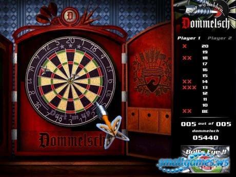 onlayn-eroticheskie-igri-darts