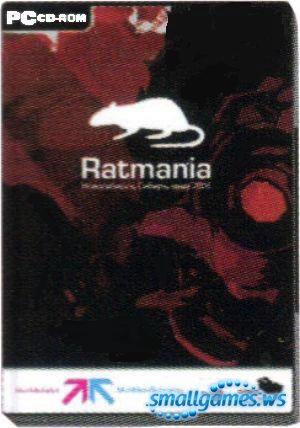 Ratmania
