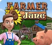 Farmer Jane (portable)