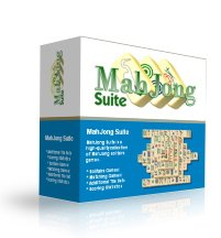 MahJong Suite 2017 v14.0
